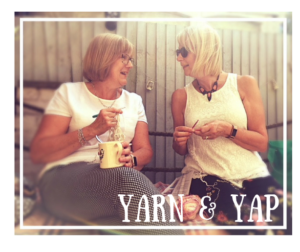 Yarn & Yap